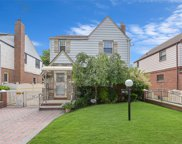 115-25 221st  Street, Cambria Heights image