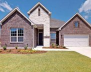 1268 Lawnview Drive, Forney image