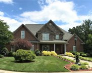 4250 Dodgetown Road, Walnut Cove image