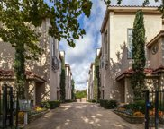 4508 Bowser Avenue Unit B, Dallas image