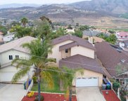 1211 Cuyamaca Ave, Spring Valley image