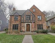 667 LINCOLN RD, Grosse Pointe image