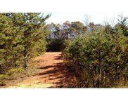 Lots 1, 4, 6  Deer Creek Trail Unit #1,4, & 6, Statesville image