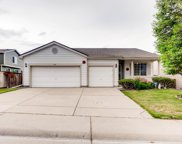 9931 Chatswood Trail, Highlands Ranch image