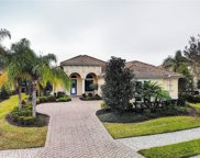 14640 Secret Harbor Pines, Lakewood Ranch image