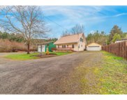 73518 ABEENE  LN, Cottage Grove image