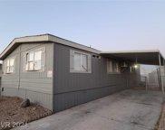3442 Death Valley Drive, Las Vegas image