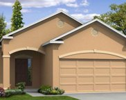 2228 Canyon Breeze Avenue, Kissimmee image