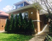 2223 North Keating Avenue, Chicago image