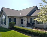 4285 Waterside Place, Grove City image