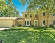 16028 Clarkson Woods, Chesterfield image