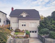 1706 44th Ave SW, Seattle image