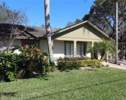 1947 E Lake Drive, Casselberry image