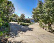 7487 Dry Creek Trail, Vacaville image