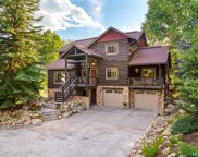 629 Meadowbrook Circle, Steamboat Springs image