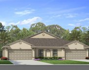 7281 West Lenox Circle, Punta Gorda image