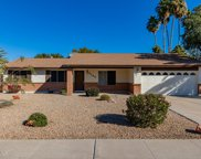 4150 W Laurel Lane, Phoenix image