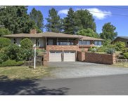 5501 NW WALNUT  ST, Vancouver image