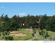 3084 Fox Acres Dr, Red Feather Lakes image