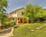 19421 Inverness Dr, Spicewood image
