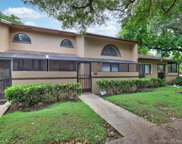 2305 Nw 36th Ave, Coconut Creek image