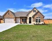 269 Clearwater Way, Kyle image