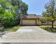 8094  Forest Glen Way, Citrus Heights image