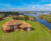 37471 Washington Loop Road, Punta Gorda image