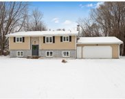 3009 166th Lane, Ham Lake image