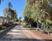 5973     Stallion Oaks Road, El Cajon image