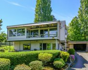 7211 33rd Ave S, Seattle image