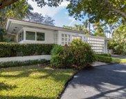 1292 Ne 94th St, Miami Shores image