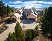 651 Ruby Trust Drive, Castle Rock image