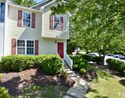 2220 Violet Bluff Court, Raleigh image