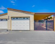 4475 Albatross Way, Oceanside image