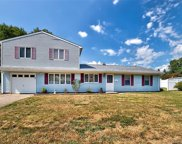 11 Charters  Road, Ansonia image