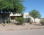 7939 W Tree Frog, Tucson image