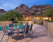 5222 N Saddle Rock Drive, Phoenix image