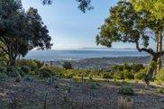 1326 Hillcrest, Santa Barbara image