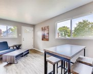 2953 North Gilpin Street, Denver image