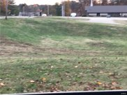 2139 Rampart (Lot 5), Cape Girardeau image