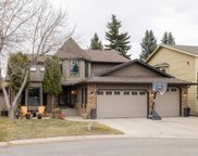 135 Canterville Road Sw, Calgary image
