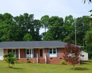 702 Timberlake Dr, Anderson image