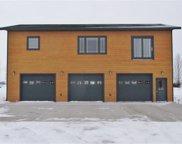 309 Steven Ave, Devils Lake image