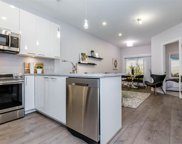 20686 Eastleigh Crescent Unit 414, Langley image
