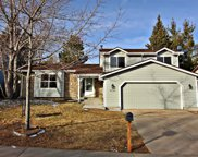 2721 South Salida Way, Aurora image