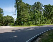 WAVERLY RD AND KINGS RIVER RD, Pawleys Island image