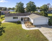6262 SW 106th Place, Ocala image