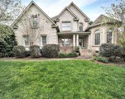 109 Price Point  Drive, Wesley Chapel image