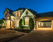 6800 Fallbrook, Colleyville image